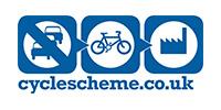 TFB_CS_Logo_200x100
