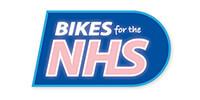 TFB_NHS_Logo_200x100