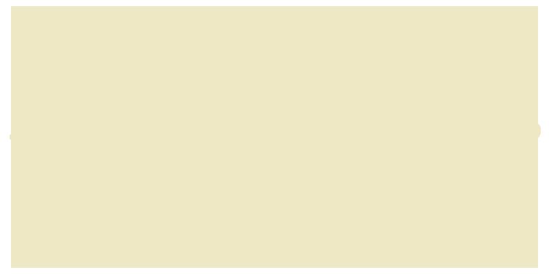 Biketrax logo